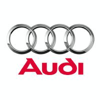 Audi Air Conditioning service Sydney