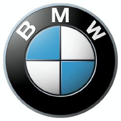 BMW Air Conditioning service Sydney