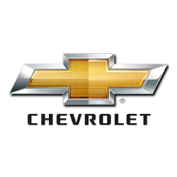 Chevrolet Air Conditioning service Sydney