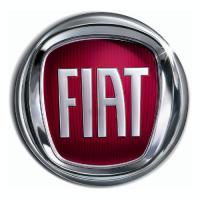 Fiat Air Conditioning service Sydney