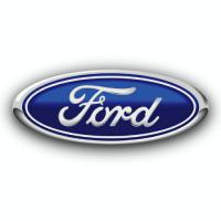 Ford Air Conditioning service Sydney