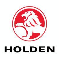 Holden Air Conditioning service Sydney