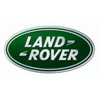 Land Rover Air Conditioning service Sydney