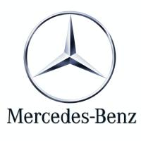 Mercedes Air Conditioning service Sydney