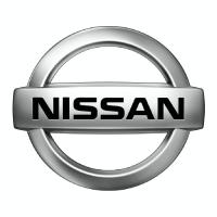 Nissan Air Conditioning service Sydney