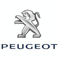 Peugeot Air Conditioning service Sydney