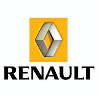 Renault Air Conditioning service Sydney